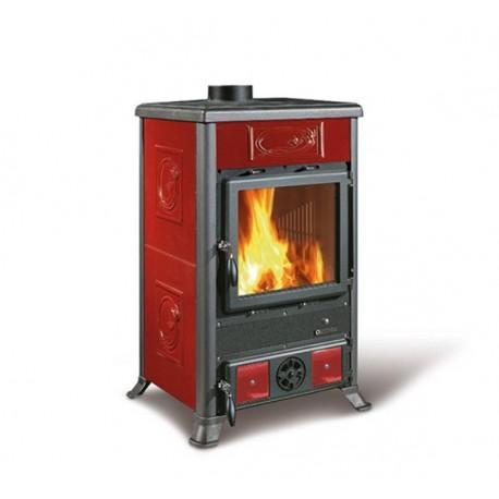 Печка на дърва  ROSSELLA R1 BII, LA NORDICA