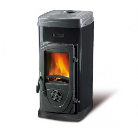 Wood burning stove SUPER JUNIOR