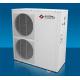 Термопомпа въздух-вода GT-SKR8KB10