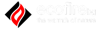 EcoFire